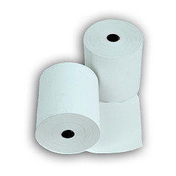 80x80 Thermal printer rolls (Box of 20)