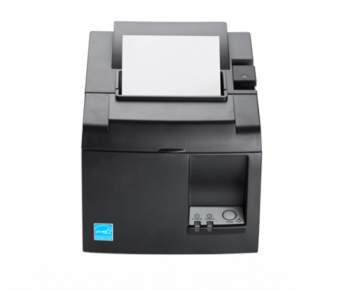 Star Lan Printer