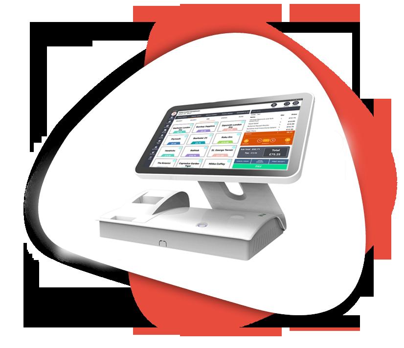 ePOS Hybrid Systems