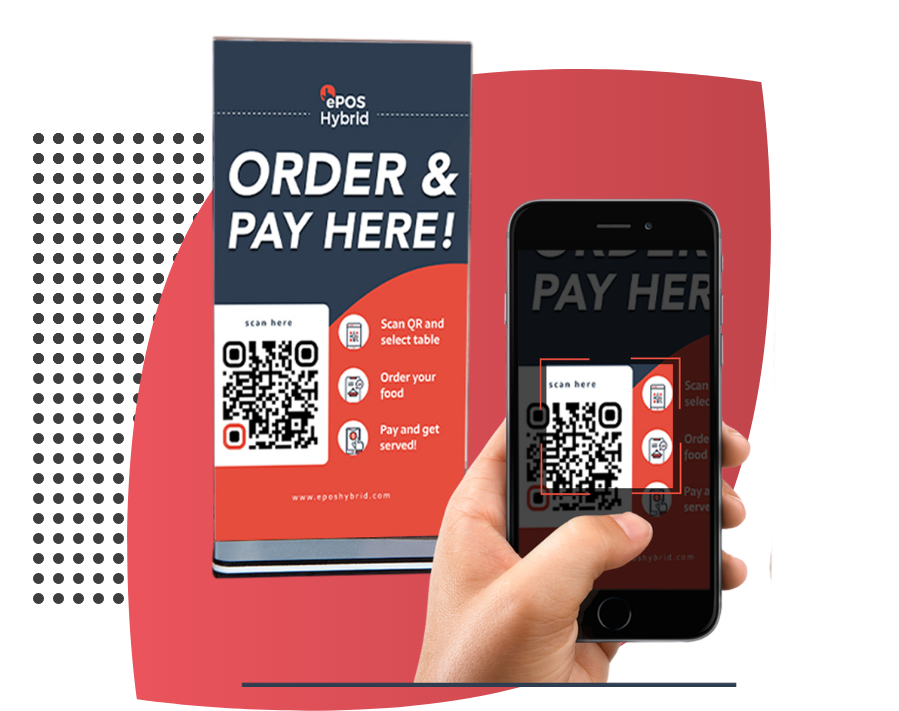 Innovative Point of Sale Software
