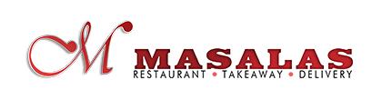 masala-logo